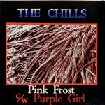 1389198662-chills_pink_frost