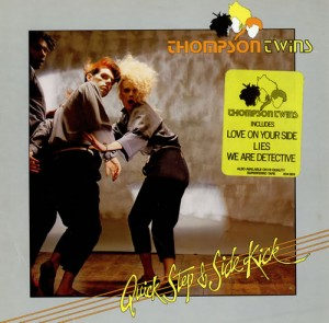 Thompson-Twins-Quick-Step--Side-245290