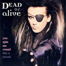dead-or-alive2