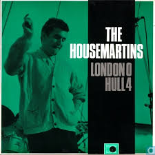 housemartins2
