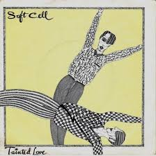 soft-cell