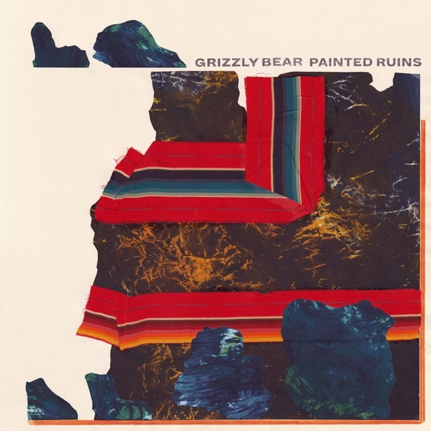 grizzly-bear-painted